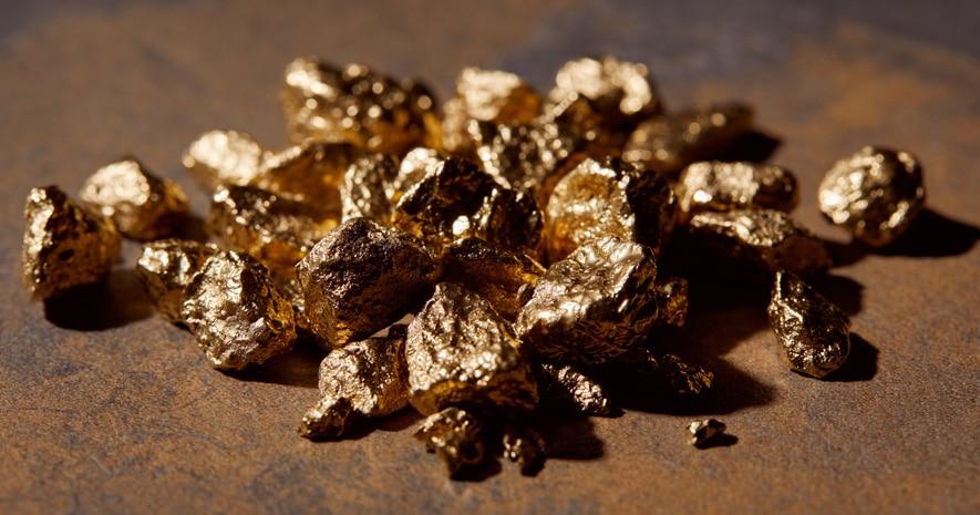 Karat – Μέτρο Περιεκτικότητας Χρυσού