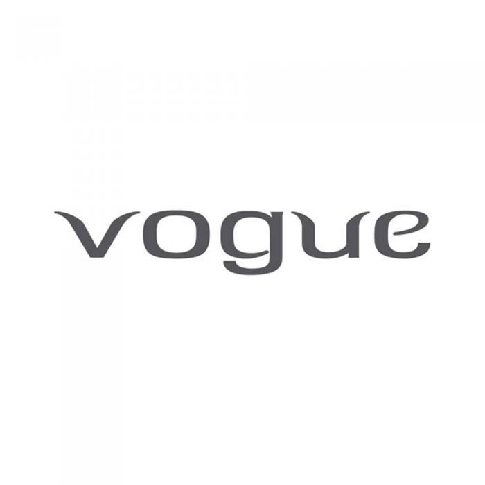 SKU-160 / VOGUE Ladies Gold Stainless Steel Bracelet