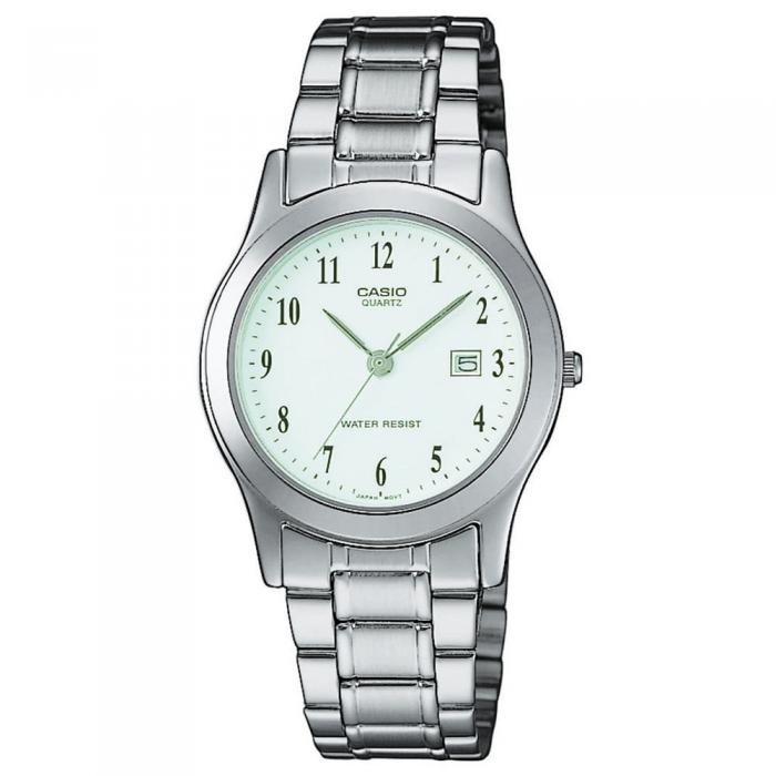 SKU-6781 / CASIO Collection Stainless Steel Bracelet