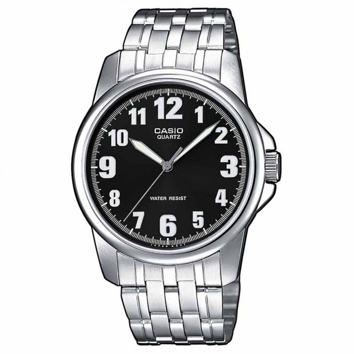 SKU-14952 / CASIO Collection Stainless Steel Bracelet