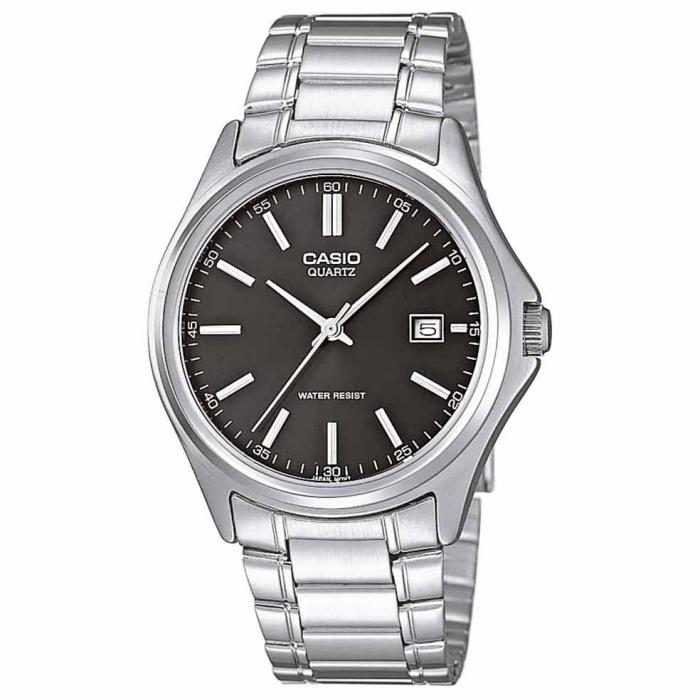 SKU-20004 / CASIO Collection Stainless Steel Bracelet