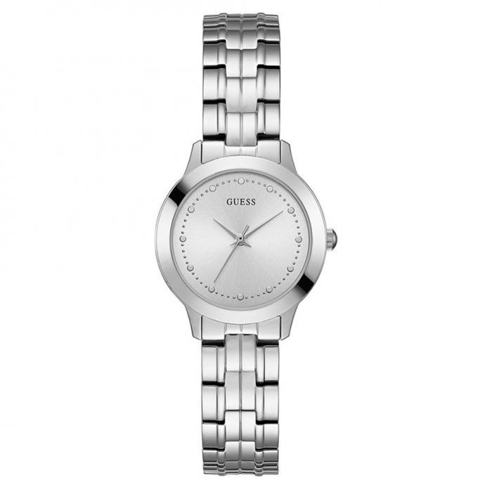SKU-24754 / GUESS Stainless Steel Bracelet