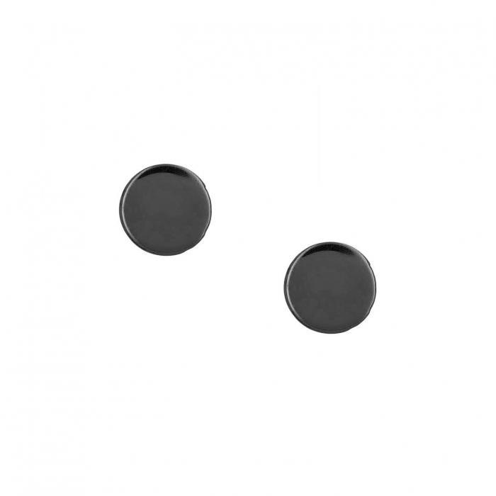 SKU-36704 / Σκουλαρίκια Ασήμι 925°