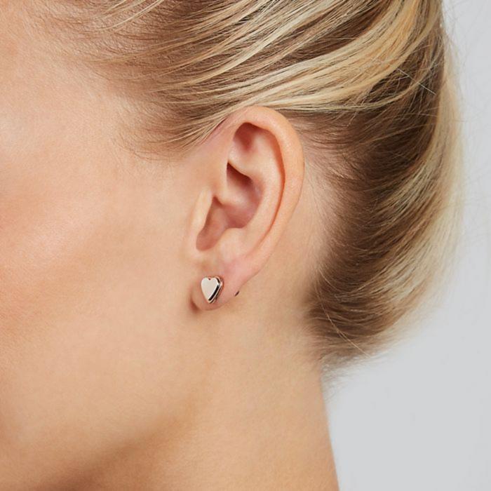 Σκουλαρίκια Skagen Katrine