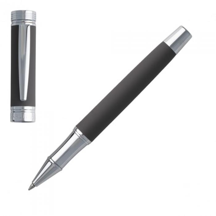 CERRUTI 1881 Ballpoint Pen Zoom