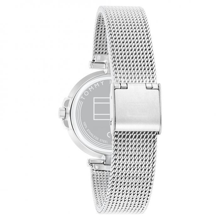 SKU-53788 / TOMMY HILFIGER Cami Stainless Steel Bracelet