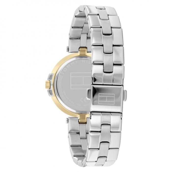 SKU-53787 / TOMMY HILFIGER Cami Stainless Steel Bracelet