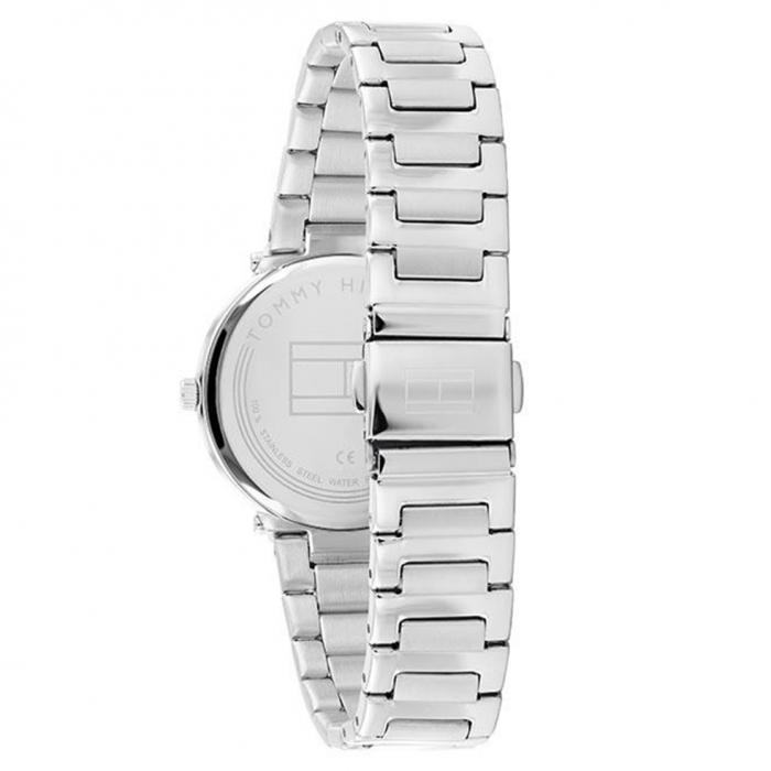 SKU-53977 / TOMMY HILFIGER Zoey Stainless Steel Bracelet