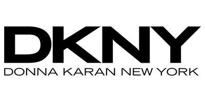 Ρολόγια DKNY Κοτσώνης Σπύρος / Κόρινθος