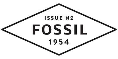 Ρολόγια Fossil Κοτσώνης Σπύρος / Κόρινθος