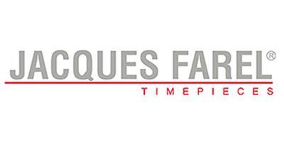 Ρολόγια Jacques Farel Κοτσώνης Σπύρος / Κόρινθος