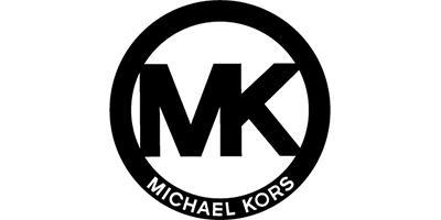 Ρολόγια Michael Kors Κοτσώνης Σπύρος / Κόρινθος