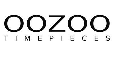 Ρολόγια Oozoo Κοτσώνης Σπύρος / Κόρινθος