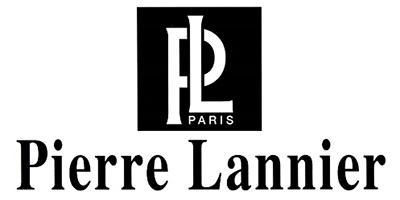 Ρολόγια Pierre Lannier Κοτσώνης Σπύρος / Κόρινθος