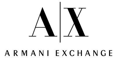 Ρολόγια Armani Exchange Κοτσώνης Σπύρος / Κόρινθος