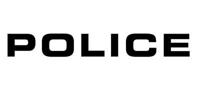 Ρολόγια Police Κοτσώνης Σπύρος / Κόρινθος