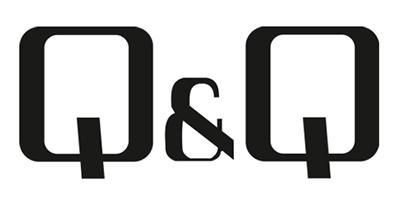 Ρολόγια Q&Q Κοτσώνης Σπύρος / Κόρινθος