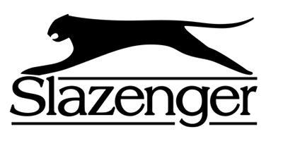 Ρολόγια Slazenger Κοτσώνης Σπύρος / Κόρινθος