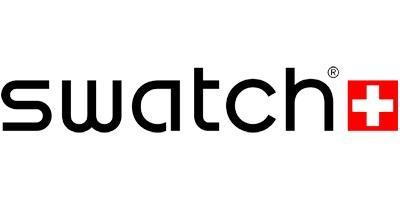 Ρολόγια Swatch Κοτσώνης Σπύρος / Κόρινθος