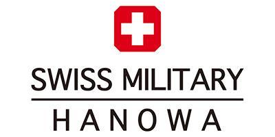 Ρολόγια Swiss Military Hanowa Κοτσώνης Σπύρος / Κόρινθος