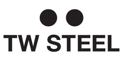 Ρολόγια TW Steel Κοτσώνης Σπύρος / Κόρινθος