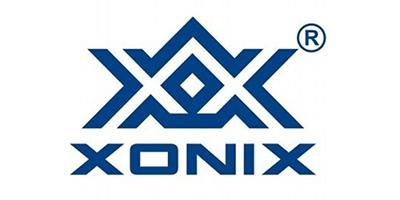 Ρολόγια Xonix Κοτσώνης Σπύρος / Κόρινθος