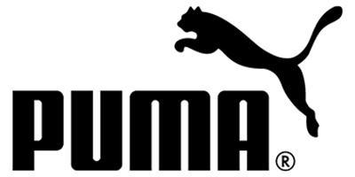 Ρολόγια Puma Κοτσώνης Σπύρος / Κόρινθος