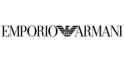 Ρολόγια Emporio Armani Κοτσώνης Σπύρος / Κόρινθος