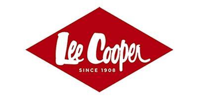 Ρολόγια Lee Cooper Κοτσώνης Σπύρος / Κόρινθος