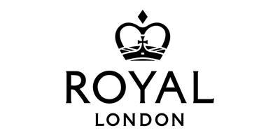 Ρολόγια Royal London Κοτσώνης Σπύρος / Κόρινθος