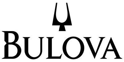 Ρολόγια Bulova Κοτσώνης Σπύρος / Κόρινθος