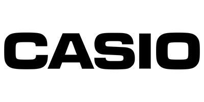 Ρολόγια Casio Κοτσώνης Σπύρος / Κόρινθος