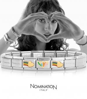 P-Nomination