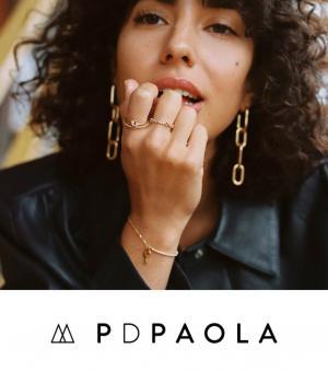 P-PDPAOLA
