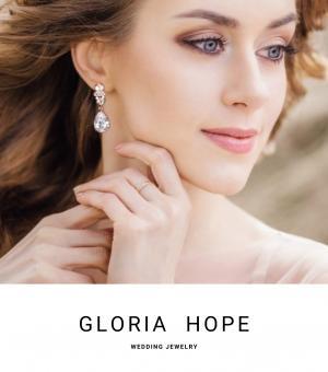 P-Gloria Hope