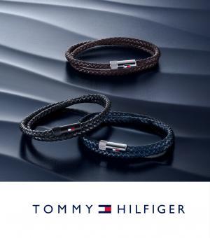 P-Tommy Hilfiger