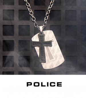 P-Police
