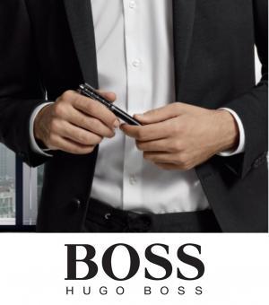 P-Boss