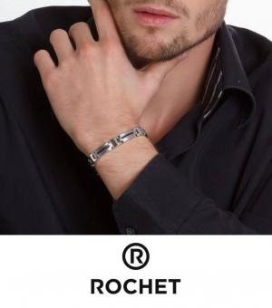 P-ROCHET