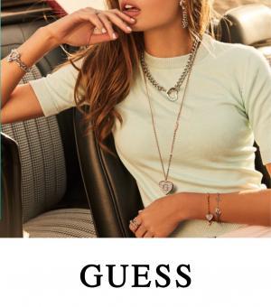 P-Guess