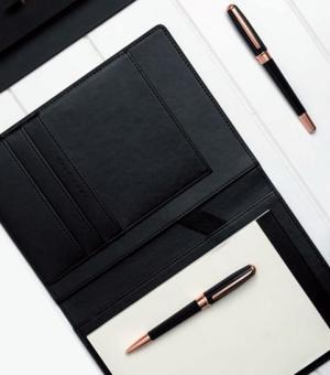 Στυλό & Πένες