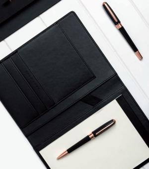 P-Στυλό & Πένες